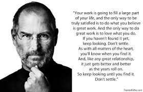 jobs for ex journalists quotes about strength and healing 20 steve jobs quotes sayings pictures and images wall4k