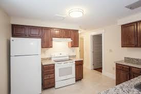 kitchen cabinets hartford ct summit park apartments hartford ct rentmutualhousing com 3bd