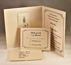 wedding invitations ireland with handmade wedding invitation sles ireland