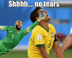 Tim Howard Memes - tim howard 2014 fifa world cup brazil know your meme