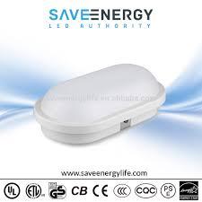 round plastic kitchen ceiling light covers round plastic kitchen