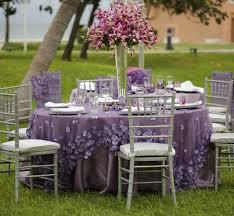 ascent your garden wedding reception ideas u2013 weddceremony com
