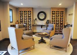 Living Room Bonus - 46 best bonus rooms images on pinterest bonus rooms winchester