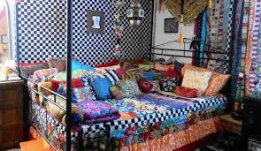 bedding set eye catching king size hippie bedding marvelous