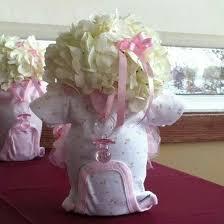 Baby Shower Flower Centerpieces The 25 Best Centerpieces For Baby Shower Ideas On Pinterest