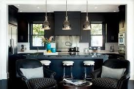 Dark Blue Kitchen Navy Blue Cabinets 24 Navy Blue Cabinets Photos Get 20 Blue