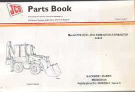caterpillar engine parts diagrams caterpillar free image about