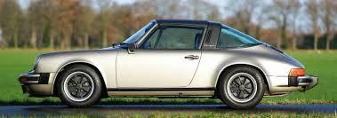 1986 porsche 911 targa porsche 911 3 2 targa 1986 welcome to classicargarage