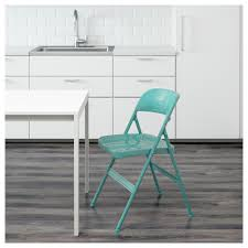 Bar Stools Ikea Thailand Best by Frode Folding Chair Ikea