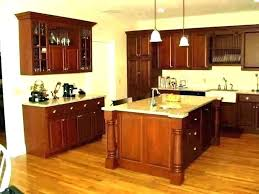 can i paint kitchen cabinets without sanding how to paint kitchen cabinets without sanding materialsix
