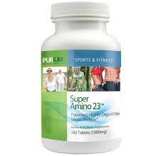 purium master amino acid pattern the amino acid benefits of amino 23 new path nutrition