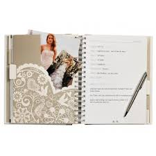 wedding planning book wedding planner book the classic busy b golden heart wedding