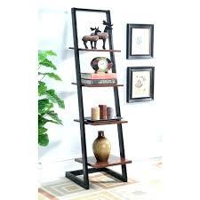 ladder bookshelf ikea medium size of shelving ladder bookshelf