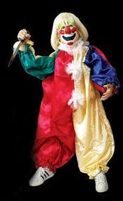 Michael Myers Halloween Costume Michael Myers