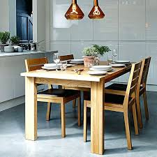 marks and spencer kitchen furniture marks and spencer dining room furniture best marks and dining table