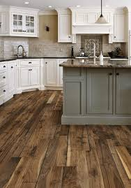 Rustic Kitchen Cabinet Doors Kitchen Style Fabulous Rustic Kitchen Ideas On A Budget To