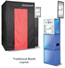 Photo Booth Equipment Ikre8it Photobooth Events Parites Weddings Birthdays And