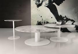modloft bleecker low coffee table md427 official store