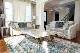 home interiors decorating model home interiors decorating home interiors design fresh interior