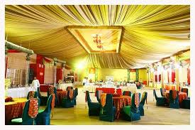 Wedding Decorators Is The Indian Wedding Decorators Efficient Enough For Their Work