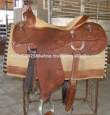 Horse Saddle by Rocking Horse Saddles Rocking Horse Saddles Suppliers And