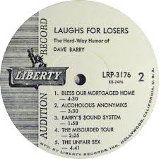 twister dorothy gif vintage stand up comedy dave barry laughs for losers the hard