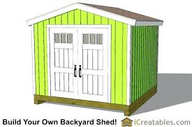 backyard sheds plans backyard storage sheds we are a small and dynamic company