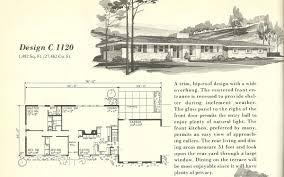 vintage house plans 1120 antique alter ego
