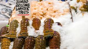The Best Seafood In Paris Seafood Restaurants In Paris Time Destin U0027s Best Seafood Restaurants And Markets Florida Travel