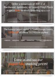 Couristan Carpet Prices Current Promotions Prestige Carpets U0026 Fine Flooring