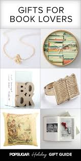 Gifts For Architects by 38 Best Gifts For Writers And Readers Images On Pinterest