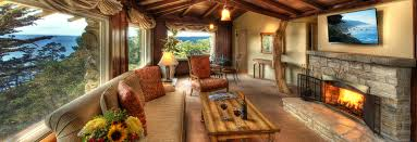 big sur cottage senator u0027s cottage tickle pink inn big sur carmel