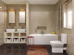 family bathroom design ideas small loo shower area separate cubicle search modern