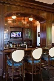 Home Bar Design Tips 30 Stylish Contemporary Home Bar Design Ideas Game Rooms