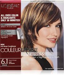 amazon com l u0027oréal paris couleur experte hair color hair