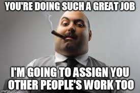 Can I Meme - can i just get a raise or a bonus instead imgflip
