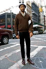 trashness men u0027s fashion blog part 300
