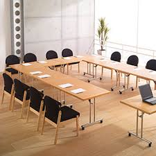 Folding Meeting Tables Conference Room Desk Search India Is Warm Pinterest