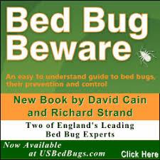 Bed Bug Com Bedbugger Com U2014 Bed Bugs News Information Support
