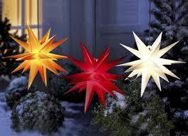 weihnachtsdeko für außen brigitte hachenburg
