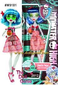 after high dolls names doll silkstone barbies ken high after high