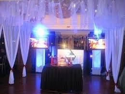 Decoration Themes Best 25 Formal Party Decorations Ideas On Pinterest Formal