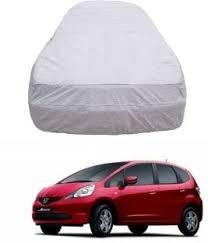 honda jazz car cover alexus car cover for honda jazz with mirror pockets price in