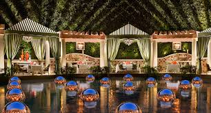 Buffet Wynn Price by Las Vegas Restaurants Award Winning Wynn U0026 Encore Restaurants