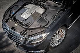 mercedes benz s65 amg 2015 cartype