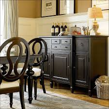 Kitchen  Corner Kitchen Table Black Kitchen Table Set Biglots - Big lots black bedroom furniture