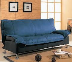 futons priced to go furniture