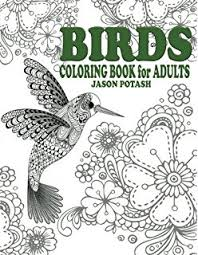 amazon color mindful birds 9781501130885 anastasia