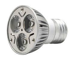 spot led gu10 led spot light gu10 220v led spotlight gu10