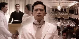 biography movies of 2015 pinoy movie blogger felix manalo teaser trailer impressions a